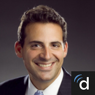 John Passalaris, MD, Cardiology, Princeton, NJ, Capital Health Medical Center-Hopewell