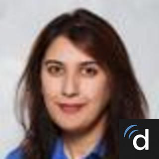 Aisha Hashmat, MD, Family Medicine, Anderson, IN, Select Specialty Hospital of INpolis