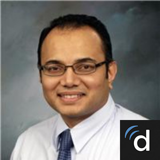 Pragnesh Patel, MD, Geriatrics, Detroit, MI, Henry Ford Macomb Hospitals