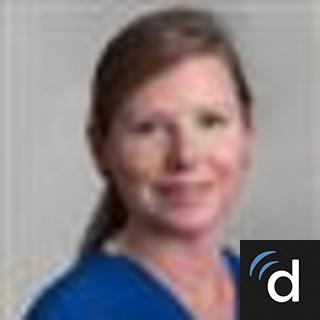 Dr  Gabrielle Schaefer, Obstetrician-Gynecologist in