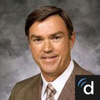 Charles Clark III, MD, Neurosurgery, Birmingham, AL, Cullman Regional Medical Center