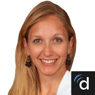 Anne Marie Chicorelli, DO, Orthopaedic Surgery, Medina, OH, The Ohio State University Hospital East