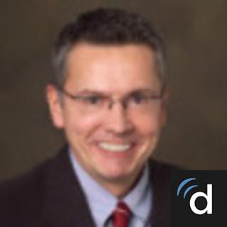 Kerry White, MD, Neurosurgery, Camino, CA