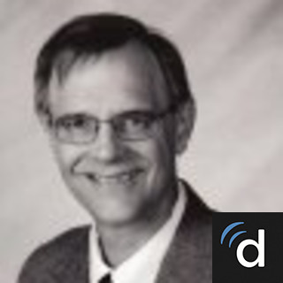Jon Ahrendsen, MD, Family Medicine, Clarion, IA, Iowa Specialty Hospital-Clarion