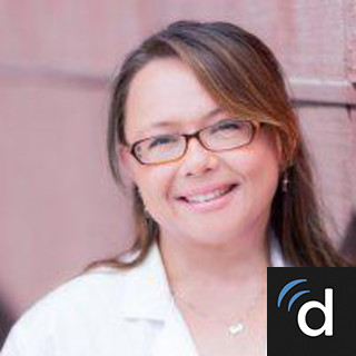 Elise Grenier, MD, Family Medicine, San Francisco, CA, Zuckerberg San Francisco General Hospital and Trauma Center