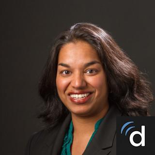 Deepa (Prasad) Camenga, MD, Pediatrics, New Haven, CT, Yale-New Haven Hospital