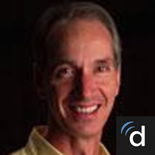 William Benedetto, MD, Radiology, Ronan, MT, The HealthCenter