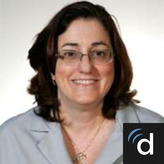Linda Herman, MD, Emergency Medicine, Chicago, IL, Porter Regional Hospital