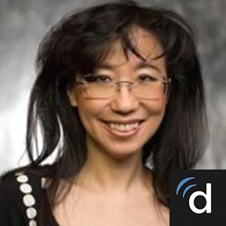 Elizabeth Chung, MD, Obstetrics & Gynecology, Skokie, IL