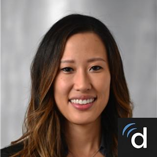 Katrina Chaung, MD, Otolaryngology (ENT), Mountain View, CA, Medical City Plano