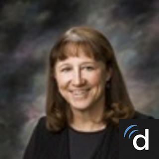 Anne Murphy, MD, Internal Medicine, Missoula, MT, Providence St. Patrick Hospital