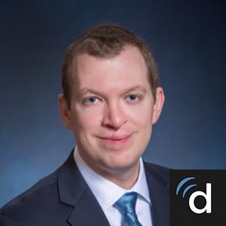 Brian Boies, MD, Anesthesiology, San Antonio, TX, South Texas Veterans Health Care System