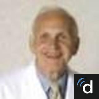 Dale Svendsen, MD, Psychiatry, Columbus, OH, Ohio State University Wexner Medical Center