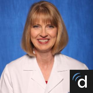 Terri Remy, MD, Internal Medicine, Alexandria, VA, Virginia Hospital Center
