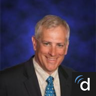 Thomas Douglas, MD, Urology, Rock Hill, SC, Piedmont Medical Center