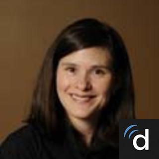 Courtney Schadt, MD, Dermatology, Louisville, KY, Norton Hospital