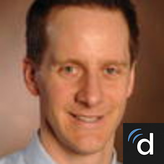 Paul Hain, MD, Other MD/DO, Raleigh, NC