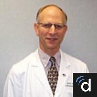 Joel Shamaskin, MD, Geriatrics, Penfield, NY, Highland Hospital