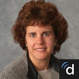 Mary Revolinsky, MD, Family Medicine, Westlake, OH, UH St. John Medical Center