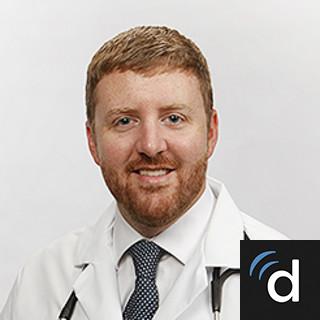 Joel Garrison, DO, Family Medicine, Monroe, GA, Piedmont Walton Hospital