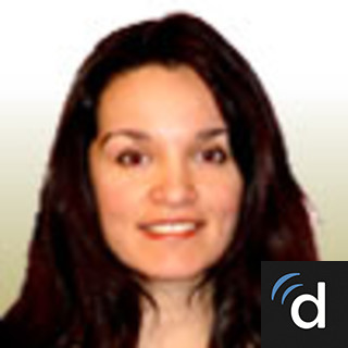 Laura Agrella, Nurse Practitioner, Aurora, IL, Rush-Copley Medical Center
