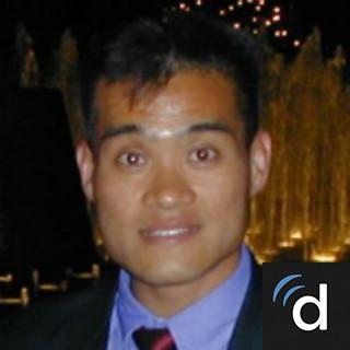 Robert Hsu, MD, Allergy & Immunology, Auburn, CA, Mercy General Hospital