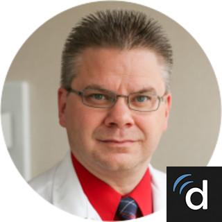 Brian Young, DO, Internal Medicine, Clinton Township, MI, McLaren Macomb