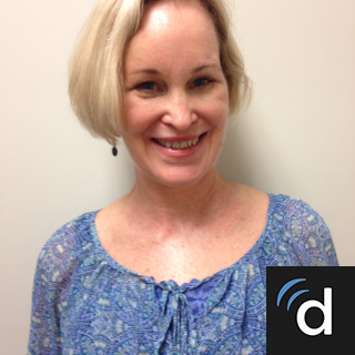 Sharyn (Ridler) Syre, MD, Anesthesiology, Fort Collins, CO, Northside Hospital