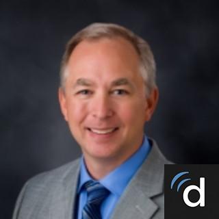 Jeffrey Kvant, PA, Family Medicine, Monticello, MN, Buffalo Hospital