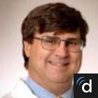 Steven Dukes, MD, Obstetrics & Gynecology, Winter Park, FL