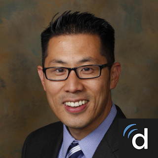 Jeffrey Lee, MD, Gastroenterology, San Francisco, CA, UCSF Medical Center