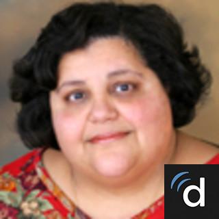 Hanaa Abdelmessih, MD, Pediatrics, Newark, OH, Licking Memorial Hospital