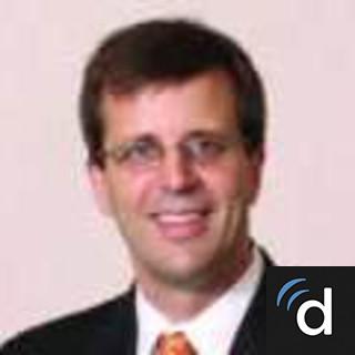 Thomas Ellis, MD, Orthopaedic Surgery, Columbus, OH, OhioHealth Riverside Methodist Hospital