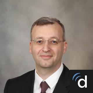 Bernardo Selim, MD, Pulmonology, Rochester, MN, Mayo Clinic Hospital - Rochester