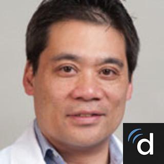 Derek Wong, MD, Medical Genetics, Los Angeles, CA, Ronald Reagan UCLA Medical Center