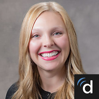 Meghan Rowland Boyls, Family Nurse Practitioner, Indianapolis, IN, St. Vincent Indianapolis Hospital