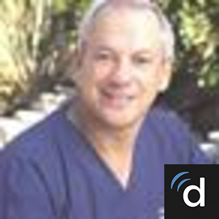 David Wolf, MD, Plastic Surgery, Encinitas, CA
