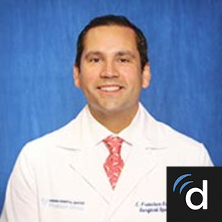 Dr  C  Espinel, MD – Arlington, VA | General Surgery