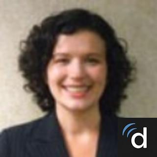 Dr  Shoshana Haberman, Obstetrician-Gynecologist in Brooklyn