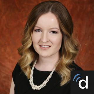 Amanda Murray, MD, Pediatrics, Charlotte, NC