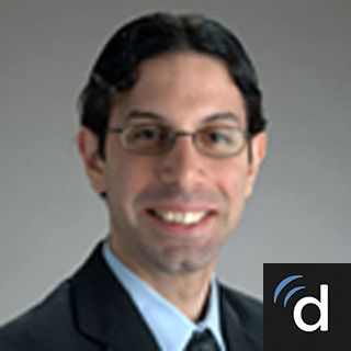 Wissam El Atrouni, MD, Infectious Disease, Kansas City, KS, The University of Kansas Hospital
