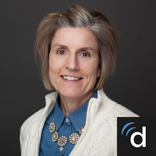 Hillary Evans, MD, Radiology, Oxford, OH, McCullough-Hyde Memorial Hospital/TriHealth