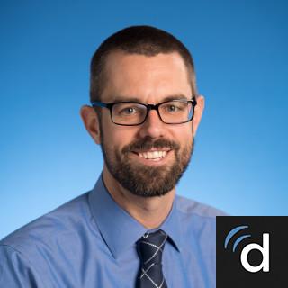 Andrew Robie, MD, Family Medicine, Washington, DC