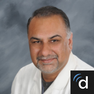 Sadeem Mahmood, MD, Cardiology, Pine Bluff, AR, Jefferson Regional Medical Center