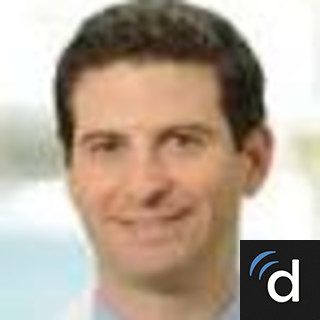 Dr  Sean Pokorney, Cardiologist in Durham, NC | US News Doctors