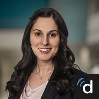 Margarett Shnorhavorian, MD, Urology, Seattle, WA, Seattle Children's Hospital