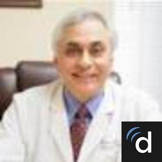 Ajay Sobti, MD, Internal Medicine, Arlington, TX, Texas Health Arlington Memorial Hospital