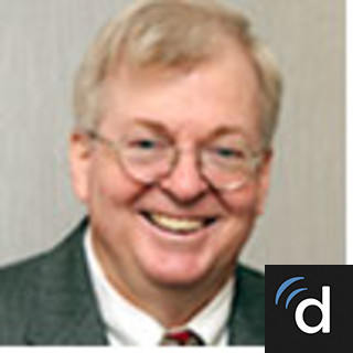 Dr  R Dillon, Pediatric Cardiologist in Kettering, OH   US