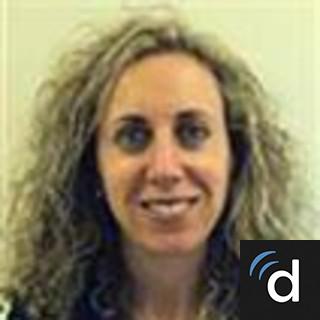 Heather (Rush) Lefkowitz, MD, Nephrology, Jersey City, NJ, Saint Barnabas Medical Center