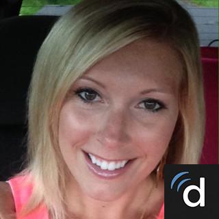 Nicole Terling, Family Nurse Practitioner, Mc Murray, PA, Canonsburg Hospital